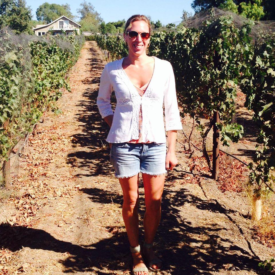 k-bernat-winery.jpg