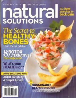 natural-solutions1.jpg