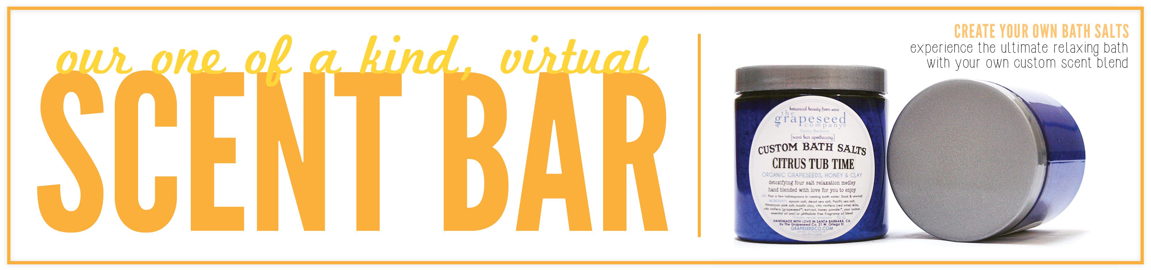 scent-bar-header1.jpg