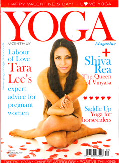 yoga-uk.png