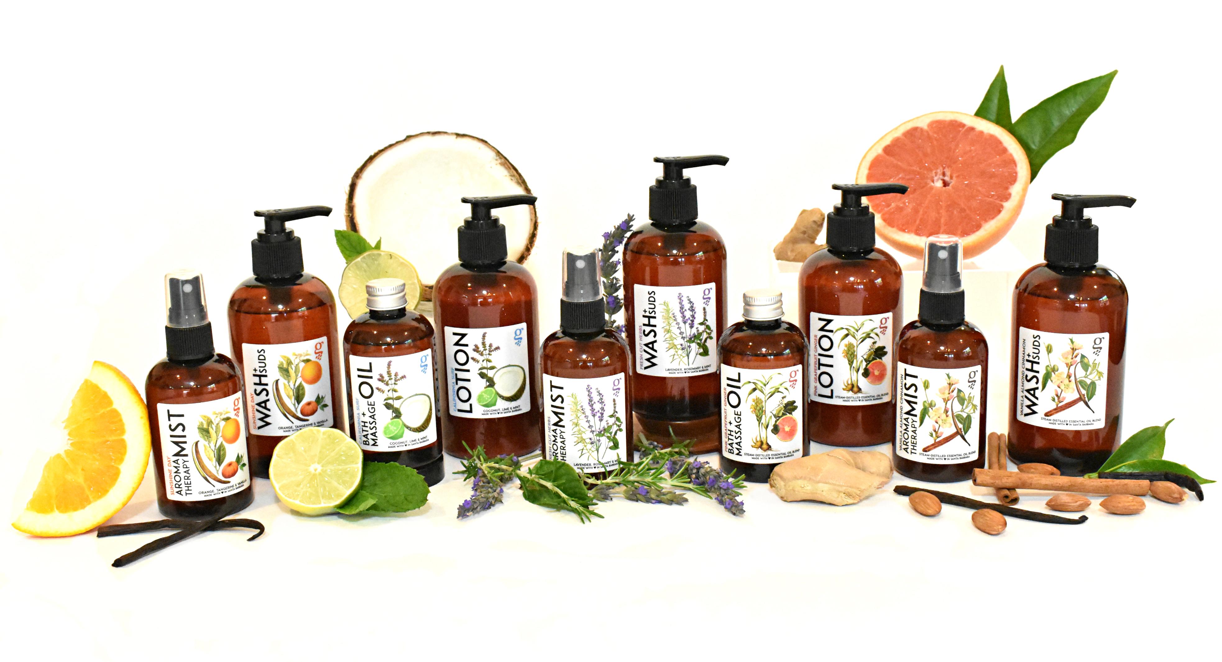 all-scents-creative-shot-.jpg