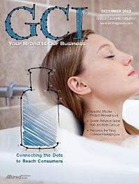 gci-cover.jpg