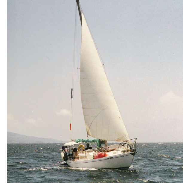 sailbootsquare2.jpg
