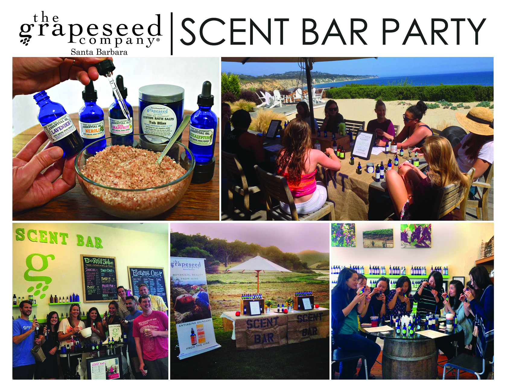 scent-bar-card-2018-front.jpg